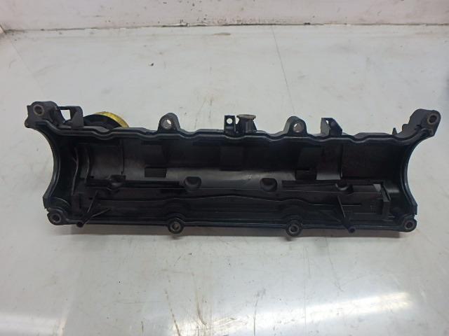Ventildeckel für Nissan Renault Almera Scenic 1,5 dCi K9K722 8200379908 DE150078
