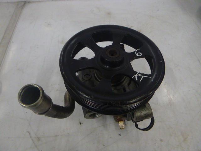 Pompe servo Mazda 5 CR19 1,8 Benzin L8 L823 51326500 / 97032050