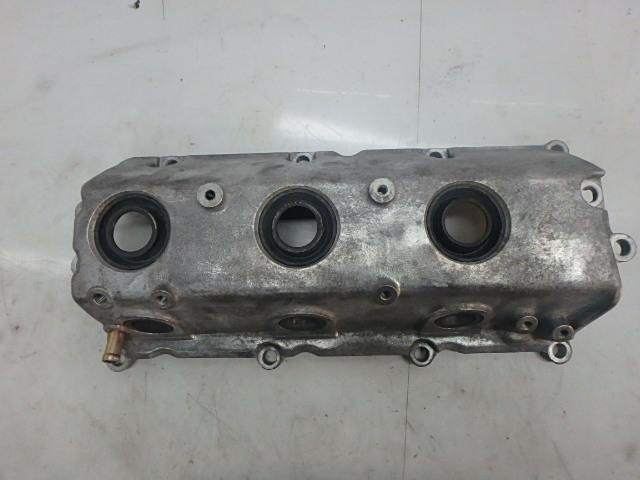 Ventildeckel Opel Signum Vectra C 3,0 D CDTI Diesel V6 177 PS Y30DT R1