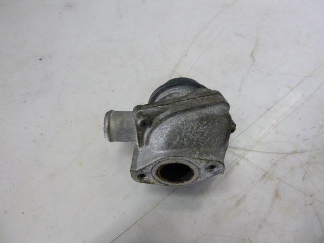 AGR-Ventil Mazda RX8 1,3 2,6 192 PS Benzin 13B-MSP 113990