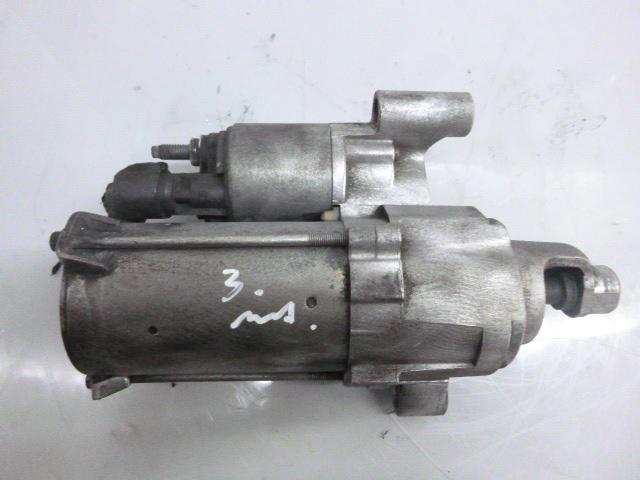 Anlasser Audi A4 S4 B8 A5 S5 8T 8F 3,0 CAK CAKA DE283235