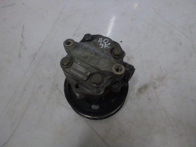 Pompe servo Seat VW Alhambra Sharan 1,9 TDI ASZ 7M0145157AA