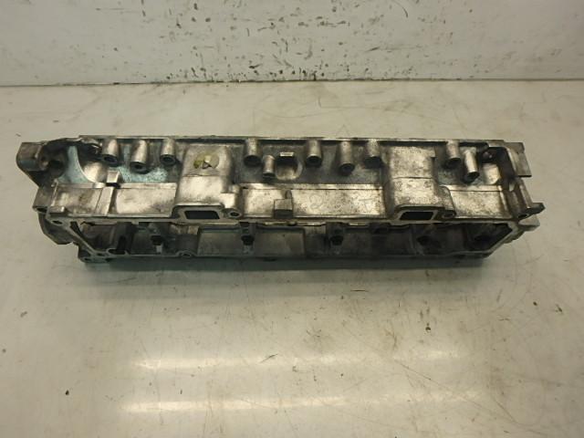 Ventildeckel Ford Mazda Fiesta 5 V Fusion JU 2 1,4 TDCI F6JA DE151601