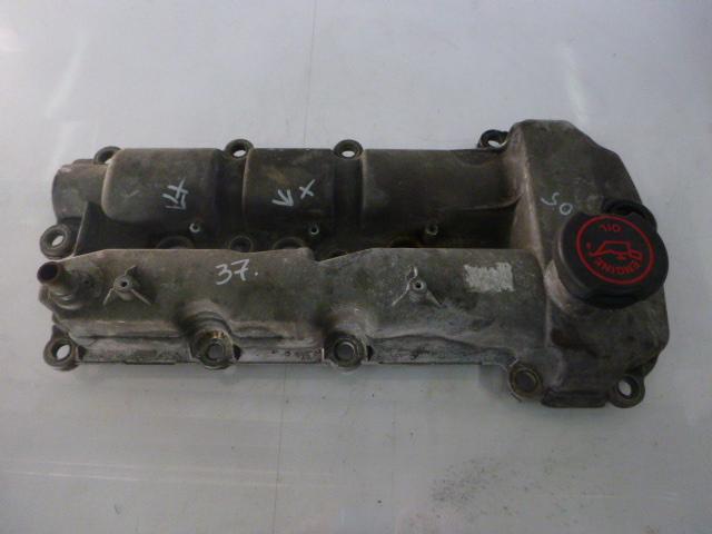Ventildeckel Jaguar X-Type CF1 2,0 YB