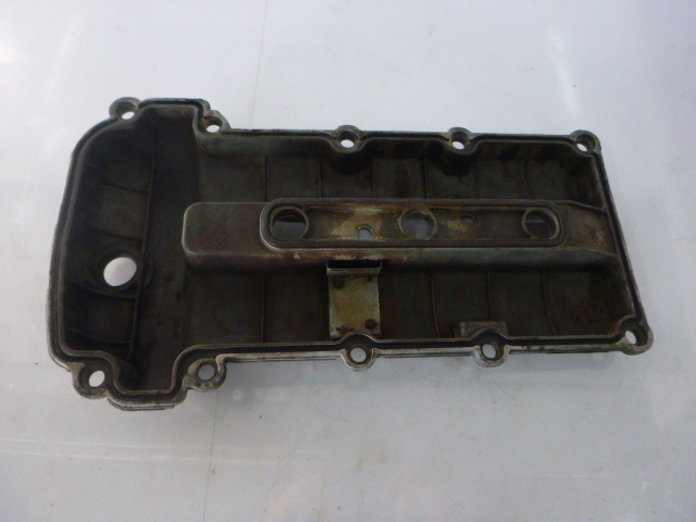 Ventildeckel Jaguar X-Type 2,0 V6 YB