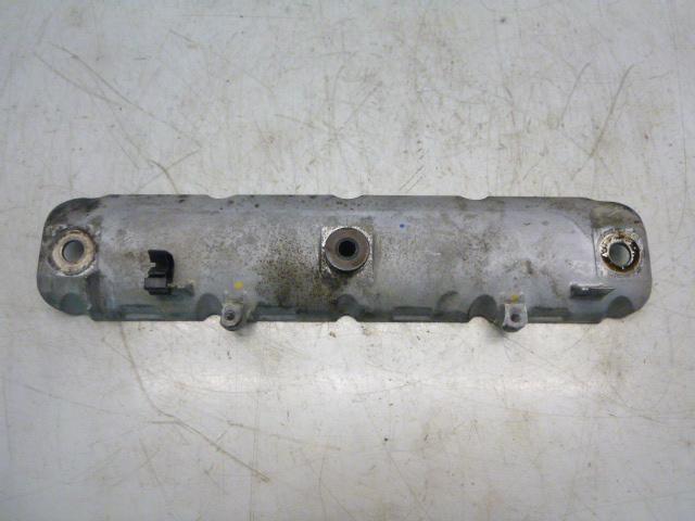 Ventildeckel Renault Megane II 1,9 dCi Diesel F9Q818 8200303546 DE159249