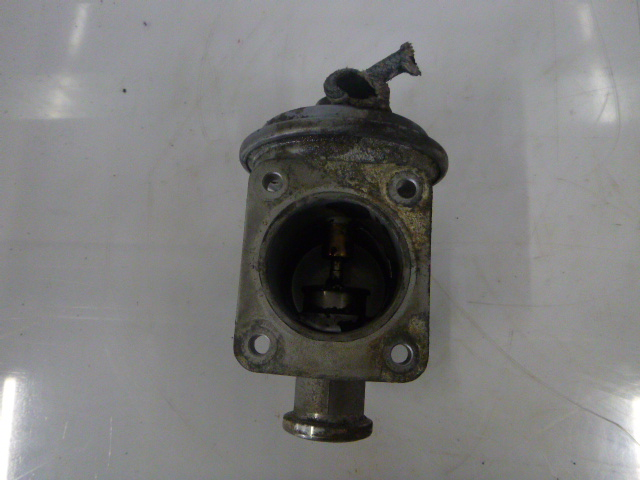 AGR-Ventil Rover MG ZT-T 75 RJ 2,0 CDTi Diesel 204D2 M47R 2826400