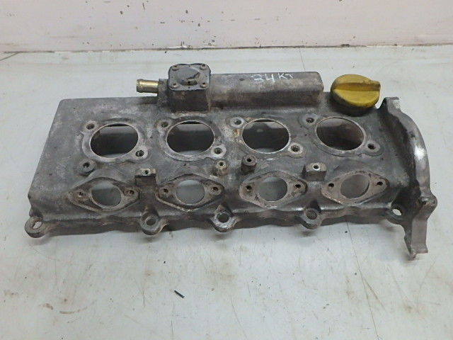 Ventildeckel Opel Astra G H CC GTC 1,7 CDTI 80 PS Z17DTL 897304737