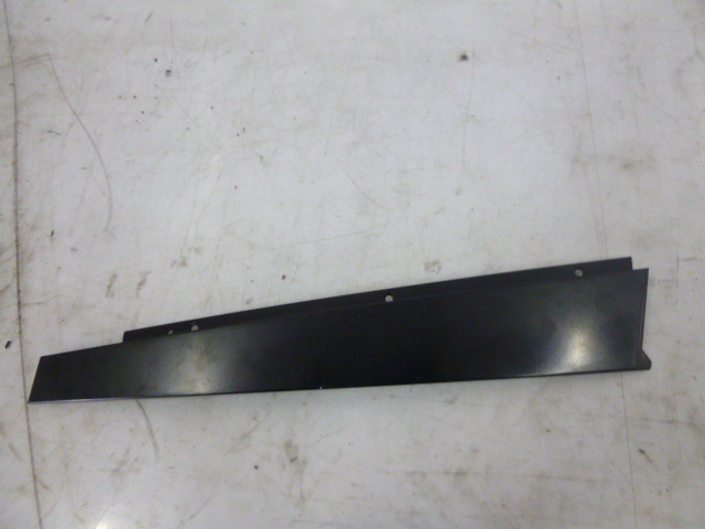 Couverture BMW 5 E39 525i Touring 2,5 Benzin M54B25 256S5 Blende