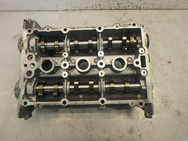 Ventildeckel mit Nockenwellen VW Seat Skoda Polo Up 1,0 Benzin 60 PS CHY CHYA