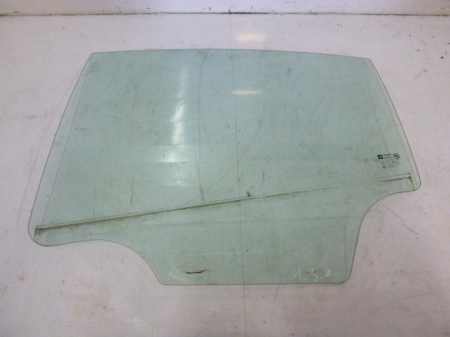Fenêtre Cruze Chevrolet 2,0 CDI Z20D1 43R-000054 FR172370