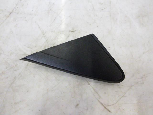 Abdeckung Chevrolet Cruze 2,0 CDI 120 KW Z20D1 95486483 DE172400