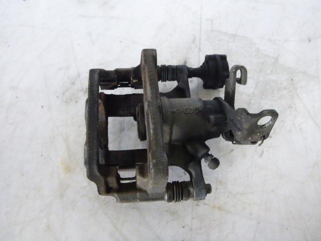 Bremssattel Sattel Chevrolet Cruze 2,0 CDI Diesel Z20D1