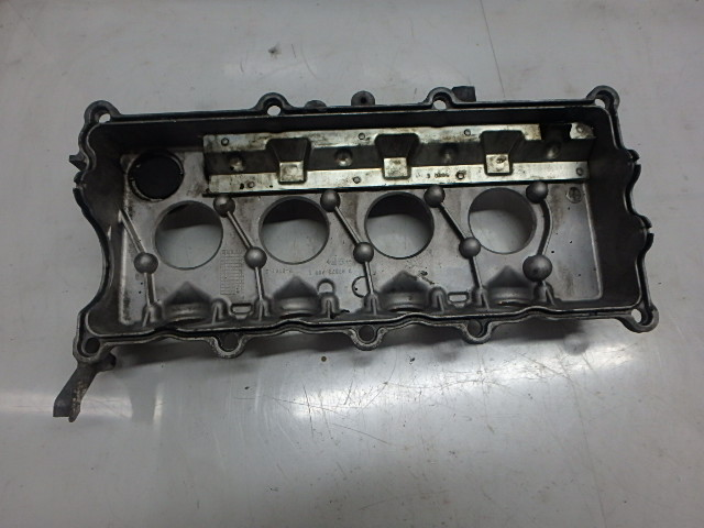 Ventildeckel Opel Astra G H CC GTC 1,7 CDTI 59 KW Z17DTL 897372780