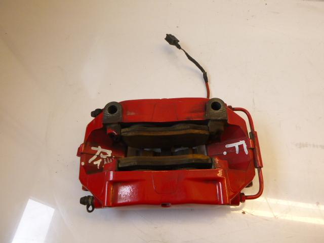 Étrier de frein Ferrari F430 Coupe 4,3 F136E Vorne rechts