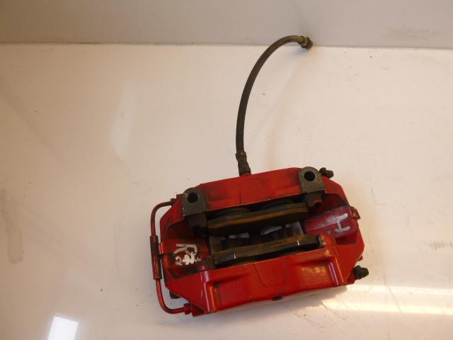 Bremssattel Ferrari F430 Coupe 4,3 Benzin F136E hinten rechts DE181521