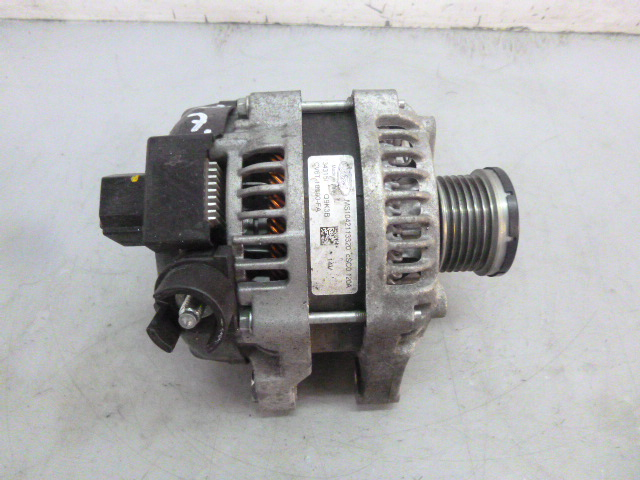 Lichtmaschine Ford Fiesta B-Max 1,0 EcoBoost SFJC CV6T-10300-FA DE292471
