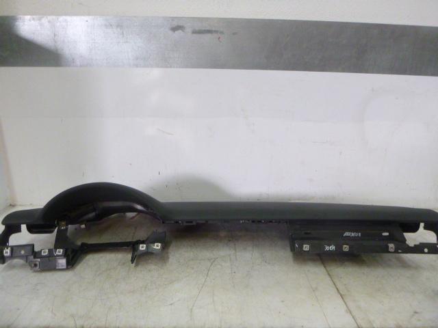 Armaturenbrett Audi A8 4E 4,2 TDI quattro BVN