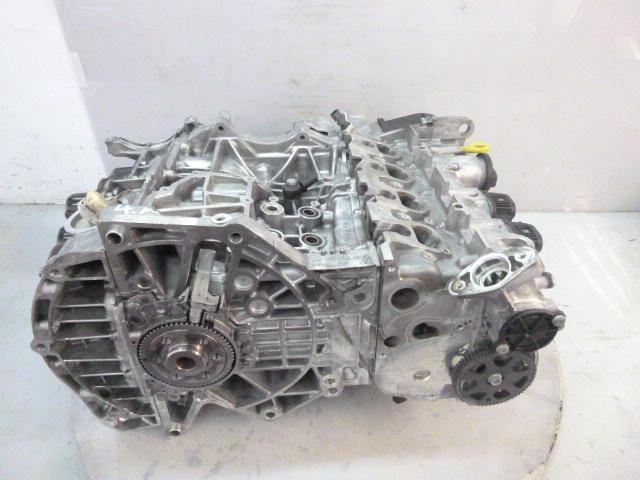 Motor Audi Seat Skoda Ibiza Leon Kodiaq Superb Golf 1,4 TSI CZE CZEA DE292607