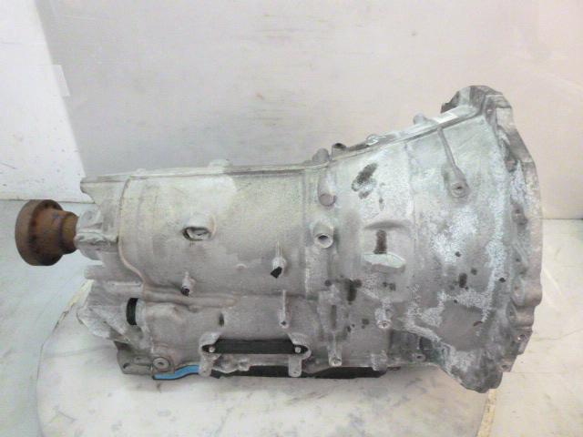 Getriebe Automatikgetriebe Jaguar XF 2,2 D 224DT 9HP-70 1087014037 DE292578