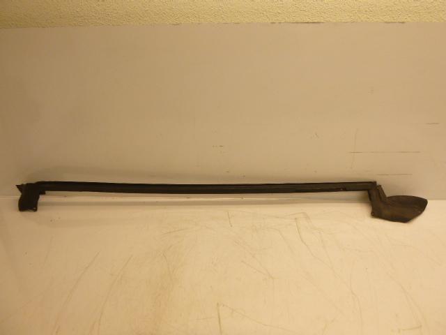 Leiste Mini Cooper S R50 R53 1,6 Benzin W11B16A 7039866 DE189794