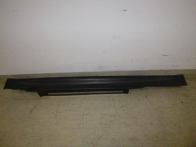 Sill trim strip Mini Cooper S R50 R53 1,6 W11B16A 1491056