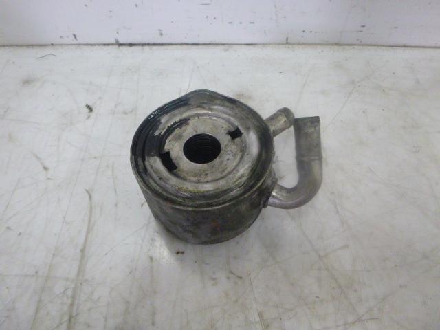 Ölkühler Neu Renault 1.5 dCi K9K 8200068115