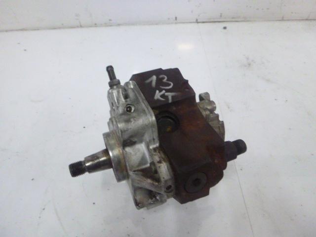 Hochdruckpumpe Opel Astra G H CC GTC 1,7 CDTI Z17DTL 8973279240 DE170668