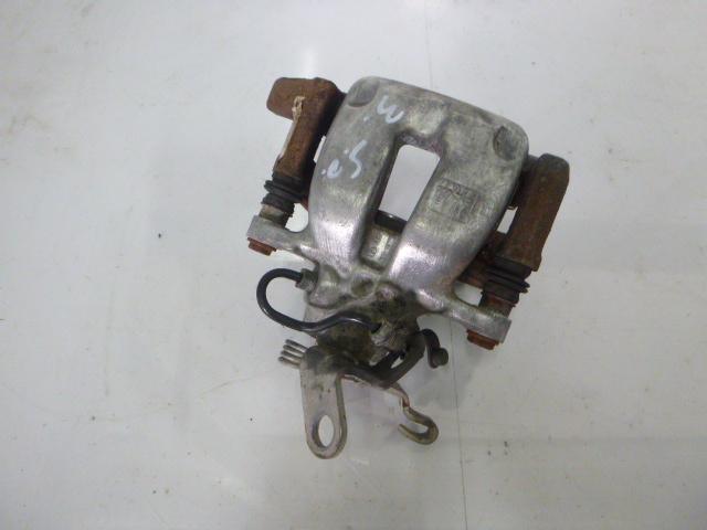 Bremssattel VW Golf V Benzin Diesel