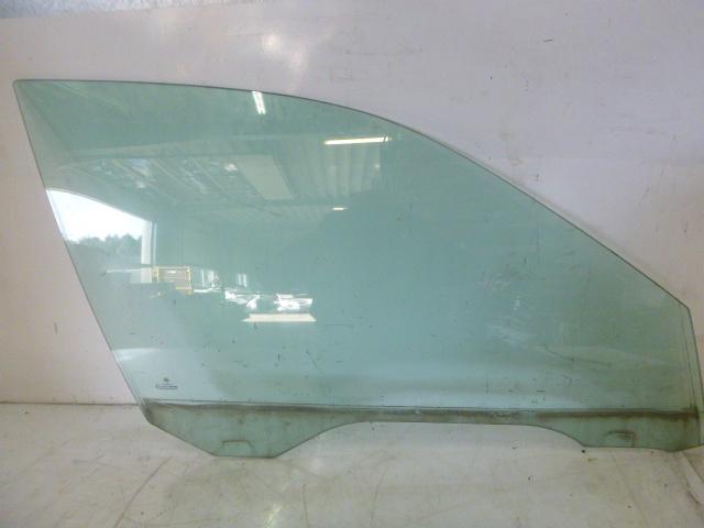 Fenêtre BMW 5er E39 530 i 3,0 Benzin M54B30 306S3 FR174792
