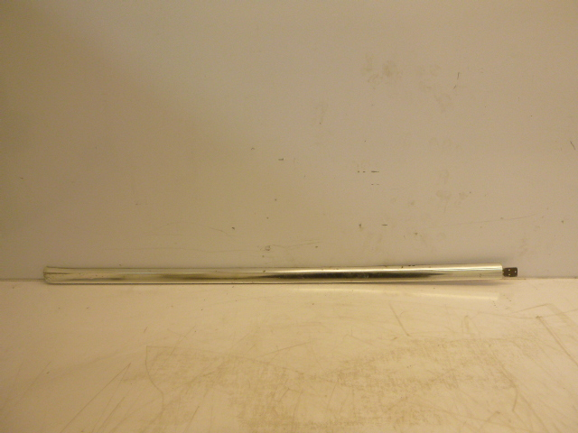Abdeckung Volvo V70 III BW D5 2,4 Diesel D5244T4 DE195400