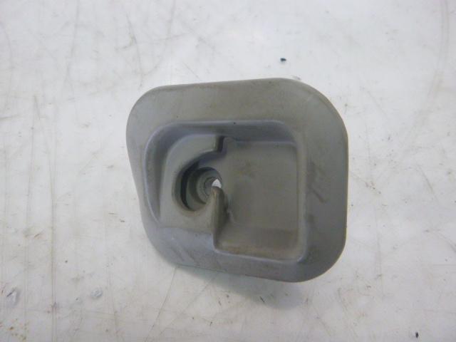 Copertura vano di carico i 3,0 Benzin M54B30 306S3 8235611 IT174813