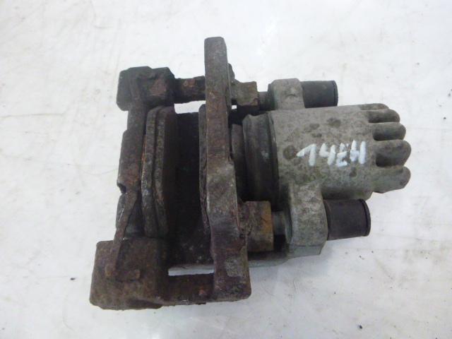 Bremssattel BMW 5er E39 530 3,0 M54B30 306S3