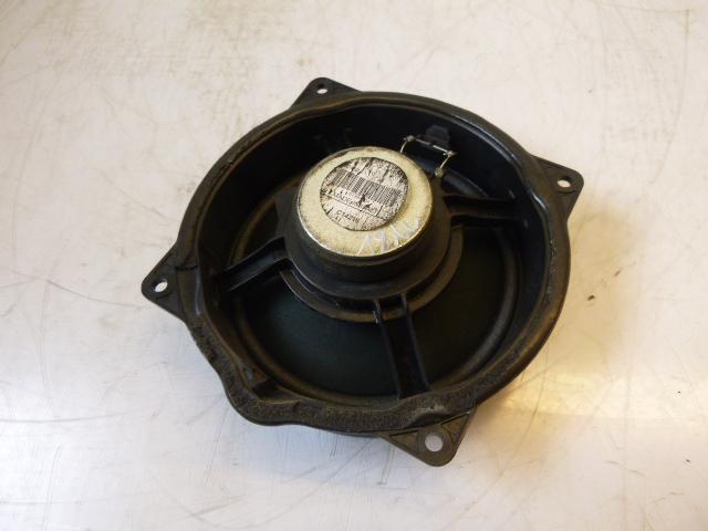 Speaker Alfa Romeo 159 Sportwagon 939 Q4 3,2 939A000 EN195641