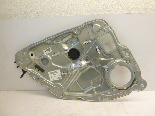 Panneau de porte Alfa 159 Sportwagon 939 Q4 3,2 939A000 1560720290 FR195846
