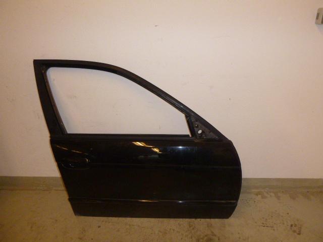 Porta BMW 525i 5er E39 2,5 Benzin M54B25 256S5 IT196016