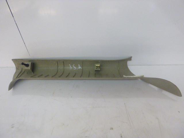Panel Dodge Magnum Kombi R/T 5,7 Hemi V8 EZB OUM03BDXAE EN180513