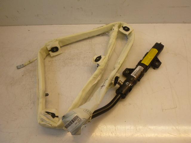 Le cadre de Alfa Sportwagon 939 Q4 3,2 939A000 1001216 Sicherhitsmodul FR196859