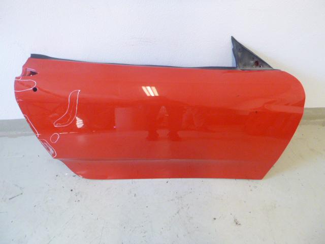 Tür Ferrari F430 Coupe 4,3 F136E rechts