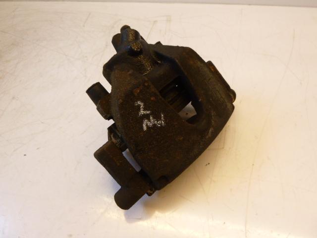 Bremssattel Ford Focus II Kombi DA 2,0 LPG Benzin SYDA Links DE197551