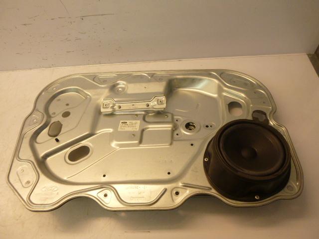 Alzacristalli elettrici Ford Focus 2,0 LPG Benzin SYDA 8M51-A219A65-AB IT197463
