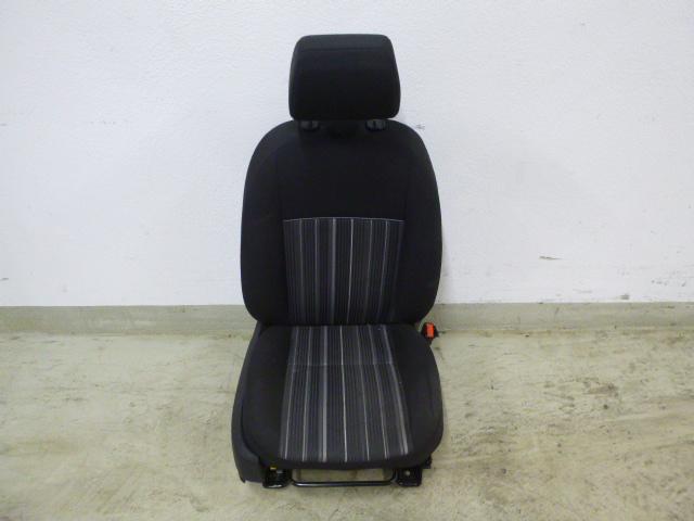 Sitz Ford Focus Kombi DA 2,0 LPG Benzin SYDA DE197610