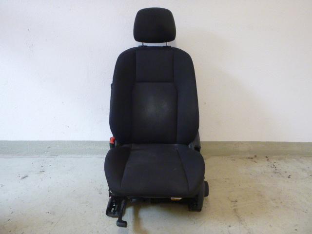 Seat Mercedes Benz C220 S204 Kombi 2,2 CDI 651.911 Fahrersitz