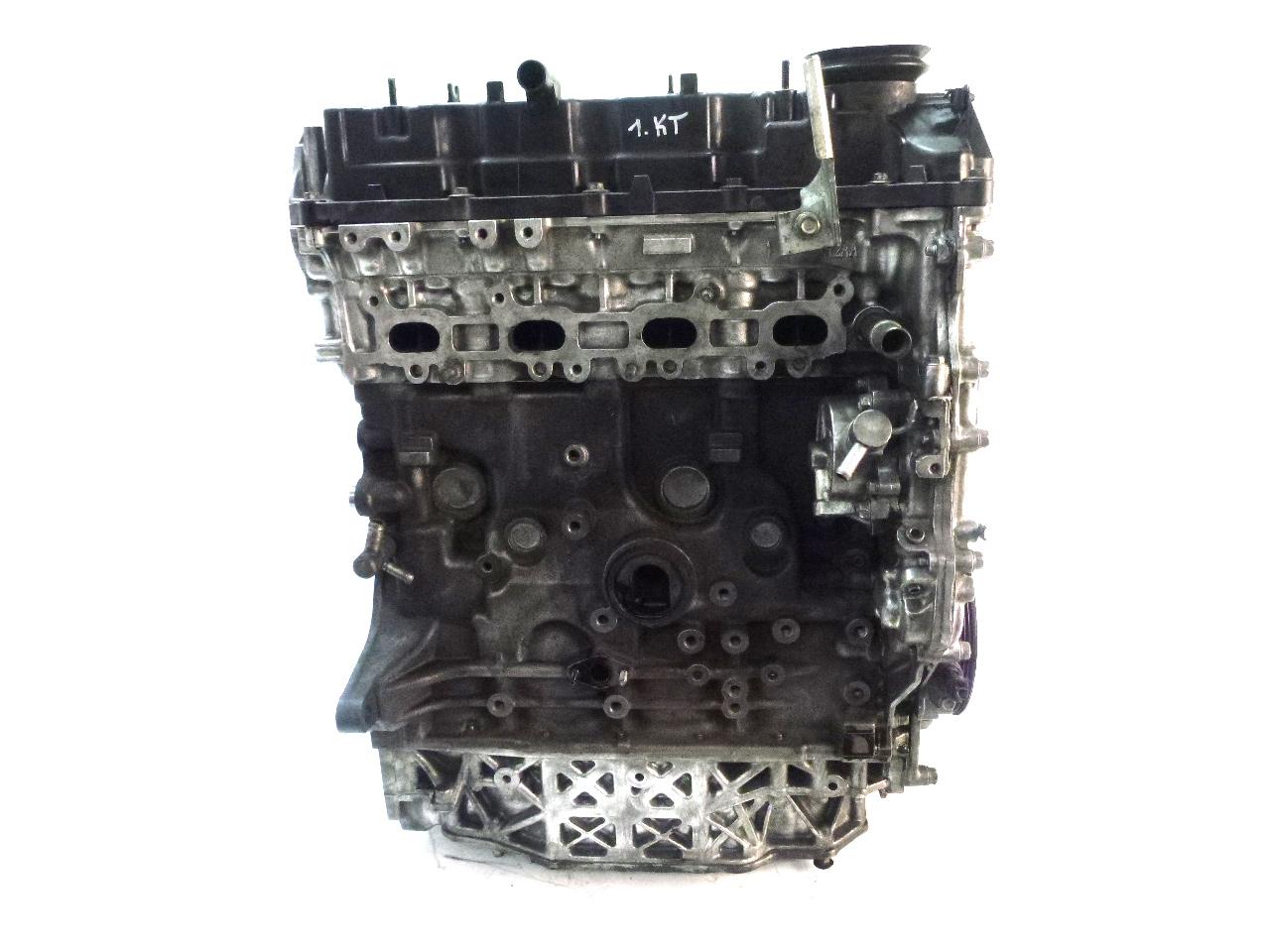 Motor Steuerkettensatz NEU Mazda 3 BL 6 GH CX-7 ER 2,2 R2AA
