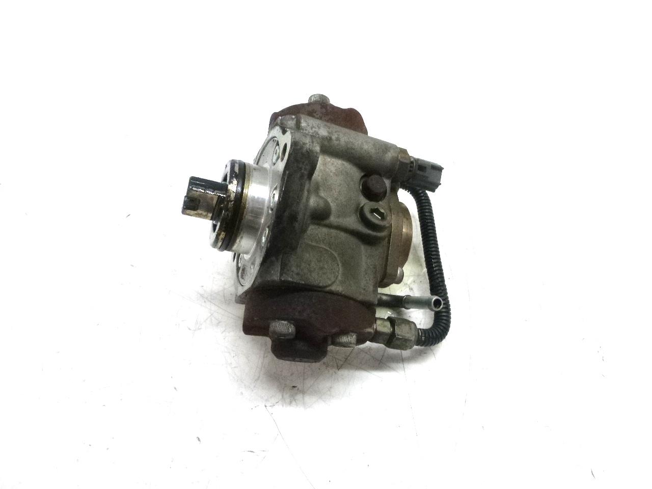 Hochdruckpumpe Mazda 3 BL 6 GH CX-7 ER 2,2 R2AA R2AA-13800