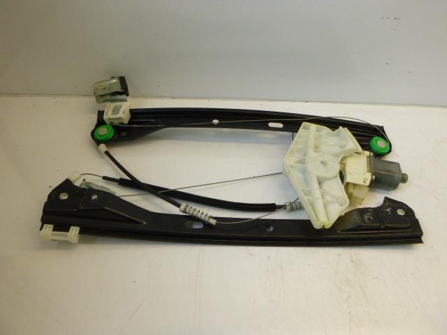 Alzacristalli elettrici Mercedes Benz CDI 651.911 A2048200142 IT184826