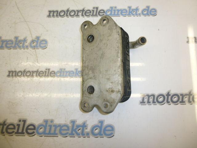 Radiatore olio Volvo V70 2,5 T B5254T2 154 KW 209 PS 8677974