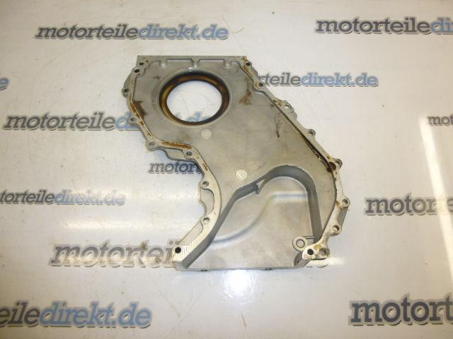 End cover VW Passat 2,3 V5 AZX 125 KW 170 PS 066103173G