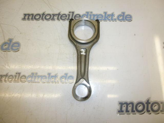 Pleuel Pleuelstange Citroen Peugeot 2008 208 207 C3 DS3 1,4 HDi 8HR DV4C 50 KW
