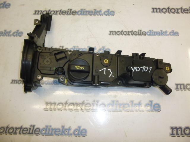 Ventildeckel Citroen Peugeot 2008 208 207 C3 DS3 1,4 HDi 8HR DV4C 9688939180
